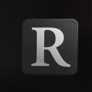 「僕のR愛×2」、価格.com再レビュー記事