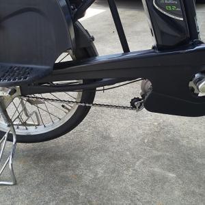【悲報】電動アシスト自転車がそろそろ限界