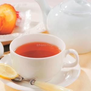 ※再募集※定員6名 12月5日(土)13時~ 楽に生きたい人のためのお茶会開催します