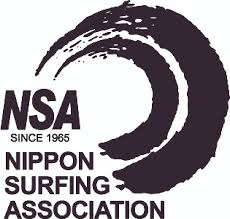 日本サーフィン連盟からも、発表がありましたね、「新しい生活様式」を取り入れての、サーフィンライフのスタートですね^^)。