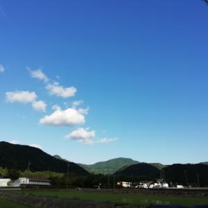 福井県でも、新型コロナウイルス感染された方が、とうとう出てしまいました。
