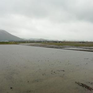 甚大な被害を出し続ける、この大雨!福井県も今にくるよ!