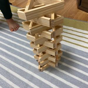 長男5歳カプラ新作
