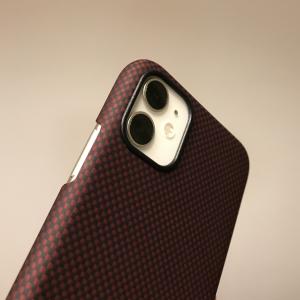 ソフトバンク版iPhoneSEがバリ高な件!ナニコレ状態