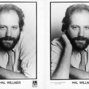 【訃報】音楽プロデューサーのハル・ウィルナー、新型コロナと見られる形で亡くなる。享年64歳