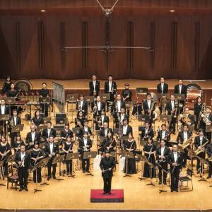 【速報】全日本吹奏楽コン中止 バンドフェス、マーチングコンも
