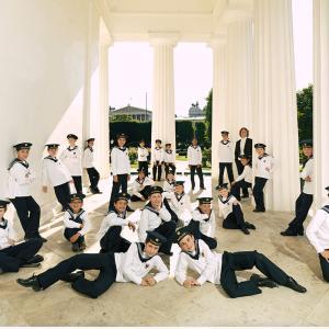 【音楽】ウィーン少年合唱団が窮地 コロナ流行で公演休止、資金難で政府補助もなし