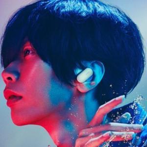 【音楽】米津玄師、最新アルバムでRADWIMPSの野田洋次郎とコラボ&最新ビジュアルも公開
