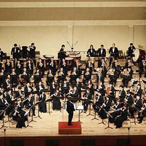 全日本高等学校吹奏楽大会in横浜 総合スレ