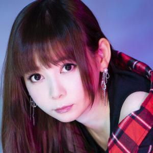 【音楽】中川翔子、8・17オンラインライブ開催「離れていても繋がれる」