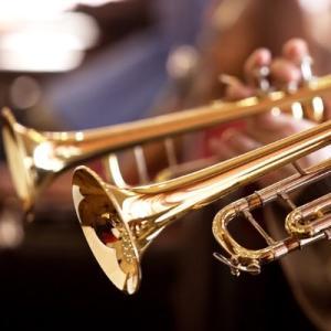 【吹奏楽】今年の吹奏楽の活動情報交換