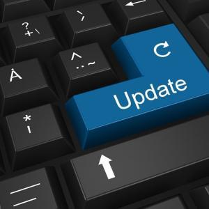 ウイルスバスター「あんしん自動更新」は高い!一番お得に更新する方法