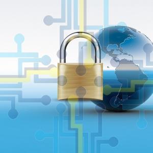 CentOS8 + Apache + Let's Encrypt、無料でサイトをSSL化(https)する