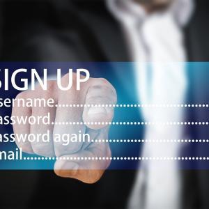 1Password インストールから初期設定の手順