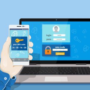 まとめ – パスワード管理アプリ おススメ13選
