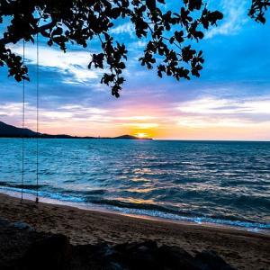 タイは8月から外国人観光客1日1000人受け入れの可能性