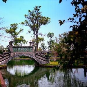 バリ島は9月11日から外国人観光客の受け入れを再開