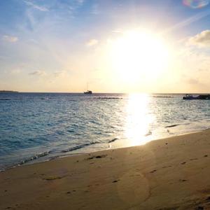 モルディブ観光ガイドラインを改定、複数のホテルに滞在可能に。