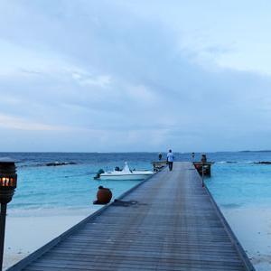 モルディブ、新たに23の島でリゾートホテル開発へ。
