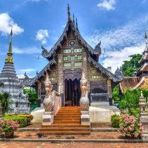 タイ、特別観光ビザで外国人観光客の受け入れ開始
