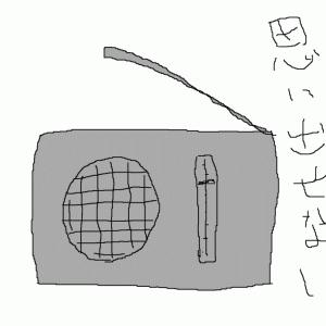 【雑記】曲名が思い出せない!!!!!!