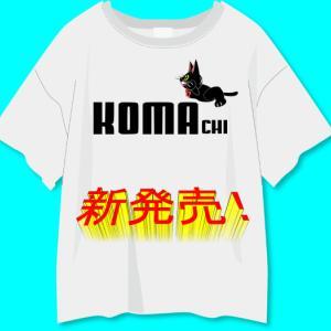 北海道土産の定番だったあのTシャツ、今はどうなってる?