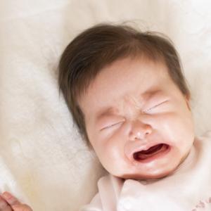 【後悔…】生後1ヶ月の娘を義父に預けた結果