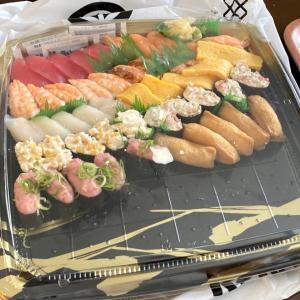 くら寿司のテイクアウトに注意!