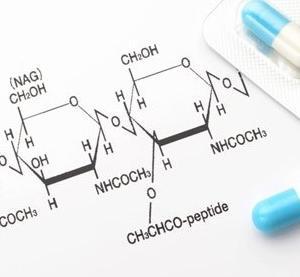 【治験レポ①】コロナワクチンの治験が、じつは・・・