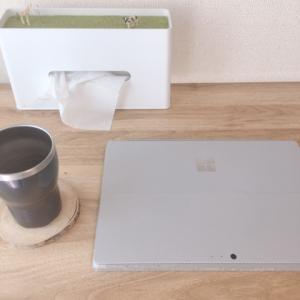 ブログにおススメのPCは?携帯でもいいけど。デザインするならパソコンかな。