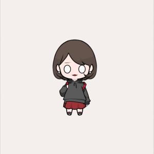 【おこ】私 VS おっさん ヽ(#`Д´)ノ