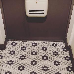 お手軽に明るい玄関にリフォームしたい【暗い玄関は嫌だ】