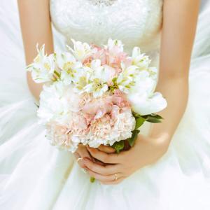 アラフォーの私が理想以上の人から「交際0日プロポーズ」に至る婚活ストーリー