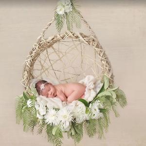 赤ちゃんとの過ごし方♡英語を話す赤ちゃんの育て方
