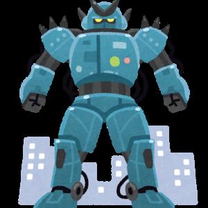 ウェルスナビ7か月運用結果と僕がロボットアドバイザーをお勧めしない理由だが資産運用初心者の触りには良いと思う。