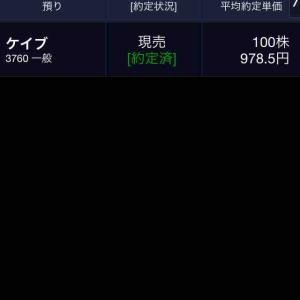 株夜間取引で悲報(ストップ安喰らう)