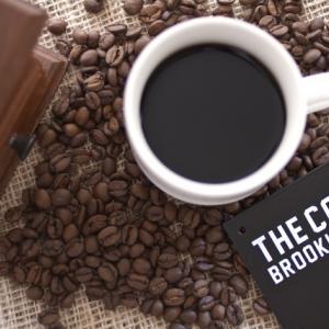 田無で発見!昔ながらの純喫茶「フジカフェ」居心地もバツグンです