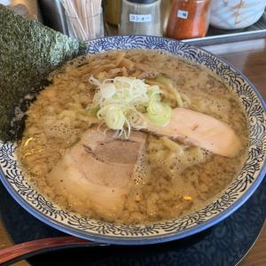 千葉房総 麺のマルタイ 自家製麺がとっても印象的な木更津の人気店