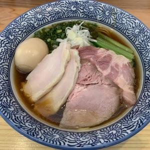なぜ匝瑳市に⁉︎最高レベルのおもてなしとレベ違なラーメンを堪能せよ! 麺屋いとう