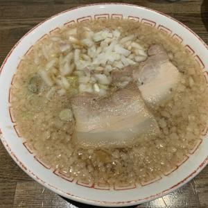地元民も納得の喜多方ラーメンが食べられるお店 喜多方食堂 麺や玄 佐倉分店