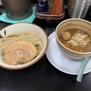 最高のおもてなしと最高のつけ麺 体験したら価値観変わるかもよ 雷神屋