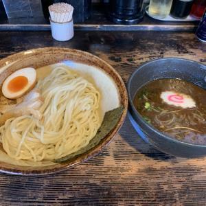 つけ麺の元祖東池袋大勝軒の流れを汲む成田の人気店 成田大勝軒はこんなお店だった!