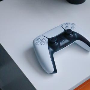 こうやったら素人の僕でも買えました! PS5を手にした方法を教えます!