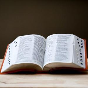 英語学習者向け オススメの物書堂辞書アプリはどれ?
