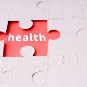 いつもなんとなく身体がつらい。健康のために心がけたいこと。