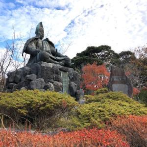 鎌倉殿の13人「二階堂行政」と斎藤道三の繋がり他