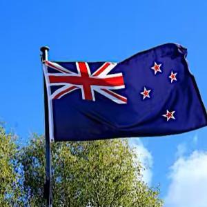 カルチャーショック!ワーホリ生活で驚いたニュージーランドあるある9選
