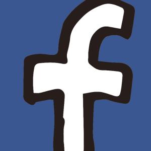 フェイスブック(FB) 2021年度第1四半期決算発表 色々ありますが頑張っています