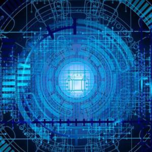 エヌビディア(NVDA) データセンター用CPUを発表(GPUではありません) 既存インテルの10倍の能力!