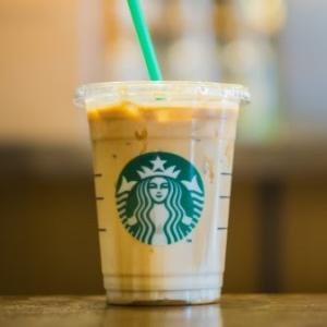 スターバックス(SBUX) 決算発表を前に、最近コーヒーが美味いのはこのせいか?